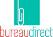 Bureau Direct coupons or promo codes at bureaudirect.co.uk