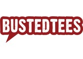 BustedTees coupons or promo codes at bustedtees.com