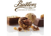 butlerschocolates.com coupons and promo codes