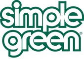 Simple Green Store coupons or promo codes at buy.simplegreen.com