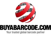 buyabarcode.com coupons or promo codes