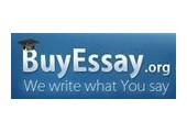 buyessay.org coupons and promo codes