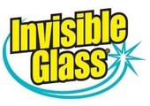 Invisible Glass coupons or promo codes at buyinvisibleglass.com
