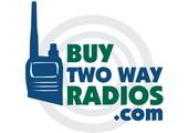 Buy Two Way Radios coupons or promo codes at buytwowayradios.com
