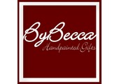bybecca.com coupons and promo codes