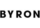 Byron coupons or promo codes at byronhamburgers.com