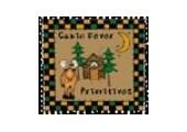 Cabin Fever Primitives coupons or promo codes at cabinfeverprimitives.com