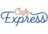 Cafe Express coupons or promo codes at cafe-express.com
