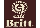 Cafe Britt coupons or promo codes at cafebritt.com