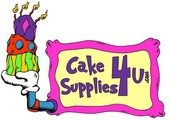 Cake Supplies 4 U coupons or promo codes at cakesupplies4u.com
