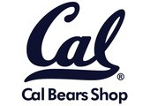 calbearsshop.com coupons and promo codes