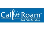 Call N Roam coupons or promo codes at callnroam.com