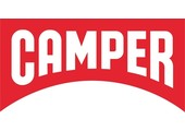 Camper coupons or promo codes at camper.com