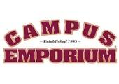 campusemporium.com coupons and promo codes