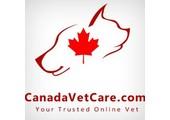 Canadavetcare.com coupons or promo codes at canadavetcare.com