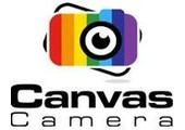 Canvas Camera coupons or promo codes at canvascamera.com