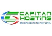 capitanhosting coupons or promo codes at capitanhosting.com