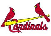 St. Louis Cardinals coupons or promo codes at cardinals.com
