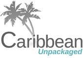 Caribbean Unpackaged coupons or promo codes at caribbean-unpackaged.com