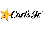 carlsjr.com coupons and promo codes