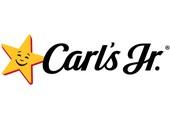 Carl's Jr. coupons or promo codes at carlsjr.com