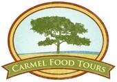 Carmelfoodtour.com coupons or promo codes at carmelfoodtour.com