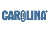 carolina.com coupons or promo codes