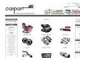 carpart4u.com coupons and promo codes