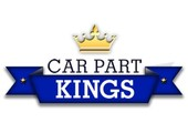 coupons or promo codes at carpartkings.com