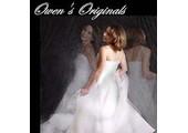 Owen's Originals coupons or promo codes at cart.owens-originals.com