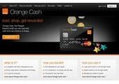 cash.orange.co.uk coupons and promo codes