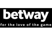 Betway Casino coupons or promo codes at casino.betway.com
