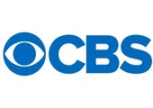 cbs.com coupons or promo codes