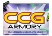 CCG Armory coupons or promo codes at ccgarmory.com