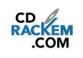 CDRackem.com coupons or promo codes at cdrackem.com