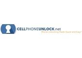 CellPhoneUnlock.net coupons or promo codes at cellphoneunlock.net