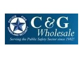 C&G Wholesale coupons or promo codes at cgwholesale.com