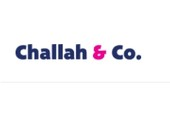 Challah Connection coupons or promo codes at challahconnection.com