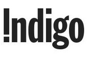 Chapters Indigo Canada coupons or promo codes at chapters.indigo.ca
