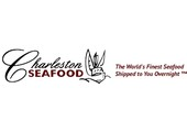Charleston Seafood coupons or promo codes at charlestonseafood.com