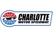 Charlotte Motor Speedway coupons or promo codes at charlottemotorspeedway.com