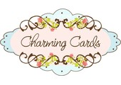 Charming Cards coupons or promo codes at charmingcards.com