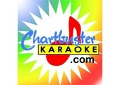Chartbuster Karaoke coupons or promo codes at chartbusterkaraoke.com
