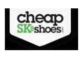 CheapSk8Shoes coupons or promo codes at cheapsk8shoes.com