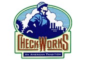CheckWorks coupons or promo codes at checkworks.com