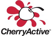 Cherry Active coupons or promo codes at cherryactive.co.uk