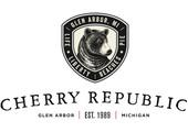 Cherry Republic coupons or promo codes at cherryrepublic.com