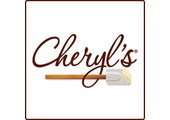 Cheryl and Co. coupons or promo codes at cherylandco.com