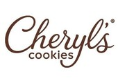 Cheryl's coupons or promo codes at cheryls.com