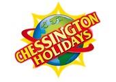chessington.com coupons and promo codes